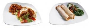 Ideas de Comida Mejicana