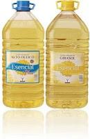 Aceite espàñol