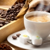Tipos de café: un mundo de posibilidades en tu restaurante