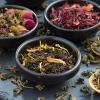 ¿Qué variedades del té existen en el mundo y qué beneficios tienen para nuestra salud?