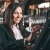 ¿Necesitas un programa de CRM para tu restaurante?