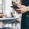 La carta online como factor de refuerzo de la marca