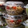 Preocupación en la hostelería por el impacto de los envases