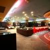¿Puede una discoteca servir comida? ¿Hasta qué punto son flexibles las licencias?