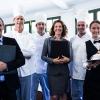 ¿Quiénes son los profesionales más buscados en la hostelería?