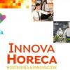 ¿Por qué te interesa el Innova Horeca de Almería?