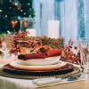 Mejores recetas para disfrutar esta Navidad