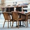 10 claves para establecer y decorar la terraza de un restaurante