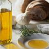 Degustación de aceites y sales para sorprender a tus comensales
