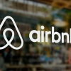 ¿Restaurantes en Airbnb?