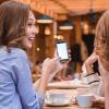 Ventajas de crear una aplicación móvil para tu establecimiento hostelero
