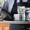 Conoce las ayudas a restaurantes y bares de cada Comunidad