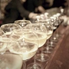 Beneficios de ofrecer barra libre en tu restaurante