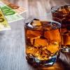 Las 10 bebidas alcohólicas más caras del mundo