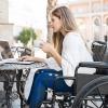 La accesibilidad en negocios de hostelería