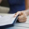 ¿Qué soportes puedes emplear en la carta de tu restaurante?