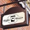 Logra el nombre perfecto para tu restaurante