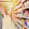 Productos sanos y otros engaños de la industria alimentaria