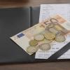 ¿Qué debes hacer cuando un cliente no paga?