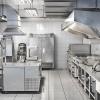 Las ayudas para que tu cocina tenga eficiencia energética