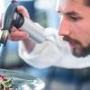 Soplete de cocina, ¿por qué es bueno contar con él en tu restaurante?