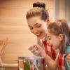 3 Ideas para cenas ligeras y fáciles de preparar