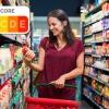 Descubre las etiquetas para identificar los alimentos saludables