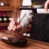 Decantar el vino: ¿es adecuado o no?