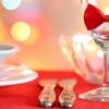 ¿Cómo decorar tu restaurante para Navidad?