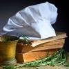 Diccionario culinario: 10 términos que debes conocer