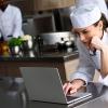 Atrae a clientes que padecen la cuesta de enero con menús más baratos