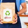 5 consejos para reducir el uso de plásticos en un restaurante