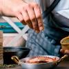 Cúrcuma, cominos, azafrán... ¡Especias que no deben faltar en tus platos!