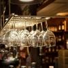 ¿Qué restricciones siguen vigentes en los bares y restaurantes de cada comunidad?