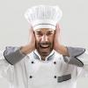 10 errores que no debes cometer en la apertura de tu local