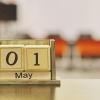 Aprovecha las celebraciones de mayo para relanzar tu restaurante