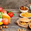Fooding, la nueva tendencia en gastronomía sana