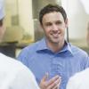 10 'tips' para motivar al personal de tu local: si les cuidas, ellos cuidarán de tus clientes