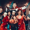 Ideas originales para incorporar Halloween a tu negocio