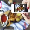 ¡Aprovéchate de las ventajas de Instagram para promocionar tu establecimiento!