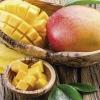 4 irresistibles y exquisitas bebidas con mango