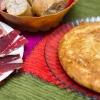 La gastronomía española, valorada mundialmente