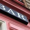 ¿Qué tipología es aconsejable para diseñar el logo de tu restaurante?