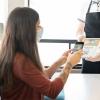 Cuáles son las principales ventajas que ofrece la carta digital