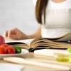 Conoce los 10 libros de cocina que no deberías perderte