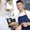 ¿Conlleva riesgos llevarse la comida que sobra en un restaurante?