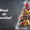 Los platos de alta cocina más interesantes para Navidad
