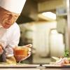Trucos para lograr los mejores emplatados y presentaciones de platos