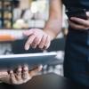 La revolución de la realidad aumentada en los restaurantes