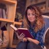 Lectura y gastronomía, el auge de las librerías-restaurantes